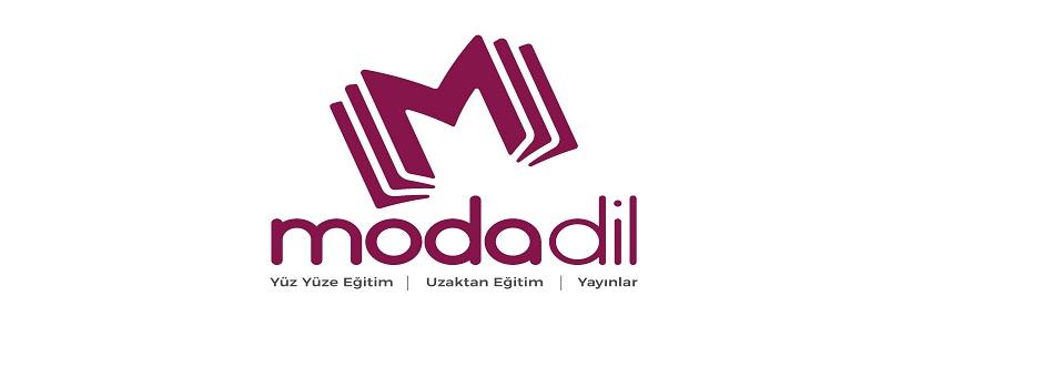 MODADİL
