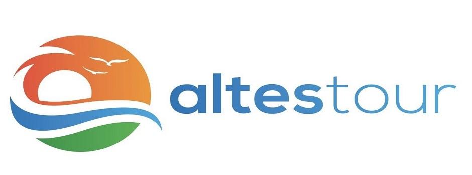 ALTES TOUR